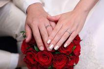 婚活は絶対に必要な時代!自然に結婚できる時代は終わりました。