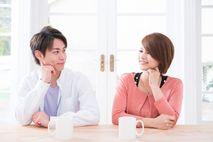 婚活が上手くいく人の特徴について、結婚カウンセラーからアドバイス。
