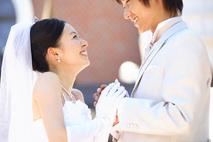 今度こそ幸せになりたい再婚したい!再婚のための婚活をしましよう