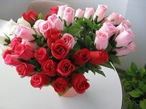 11月22日は「いい夫婦の日」「ふたりの時間」を大切にする日