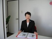 浜松ご両親様の無料結婚相談を開催。11月21日~27日予約受付中。
