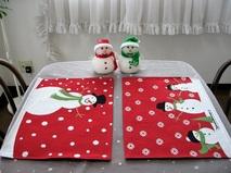 浜松のお見合いコーナーもクリスマス!プレゼントもお楽しみに!