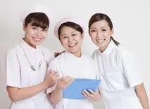 4月入会の看護師さん・幼稚園先生・理学療法士さんにインタビュー!