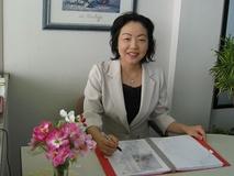 浜松ご両親様の無料結婚相談を開催。10月20日~31日予約受付中。