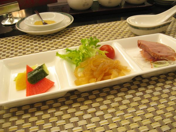 浜松オークラホテル