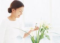結婚相談所マリアージュ浜松の会員資格入会資格について。
