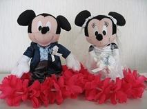 浜松市20代女性と袋井市30代男性、笑顔で結婚宣言!浜松駅前相談所