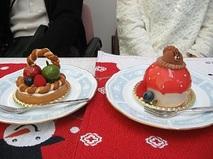 浜松市にお住まいの幸せいっぱい成婚カップルをご紹介します!