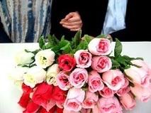 浜松の30代成婚カップルをご紹介しま~す!
