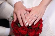恋愛結婚よりお見合い結婚のほうが上手くいく理由とは?