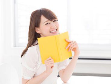 「マリアージュ浜松を選んだ理由?」女性の会員さんにインタビュー!