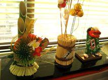 年末年始のお休みのご連絡です!マリアージュ浜松は1月4日からです。