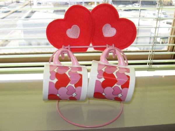 成婚カップルから浜松ひくま相談室に嬉しい報告です!