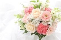 12月に成婚したやっくんとおーちゃんの嬉しい報告!浜松曳馬相談室