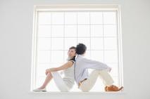 30代40代再婚について結婚相談。地元浜松で再婚活の結婚相談
