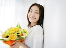 30代女性の婚活!今よりもっと出逢いの質を高く...浜松結婚相談所