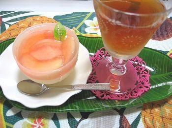 夏!浜松のお見合いは、涼しく楽しく美味しく~浜松駅前結婚相談所