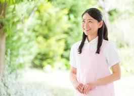 マリアージュ浜松の介護士さんの婚活・仕事について...浜松結婚相談所