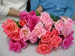 浜松 結婚 カップル