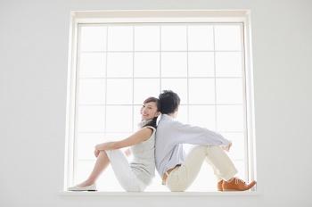 結婚相談所 浜松 再婚