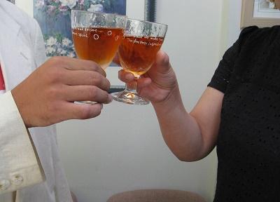 浜松市 結婚 プロポーズ