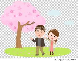 浜松 婚活 デート