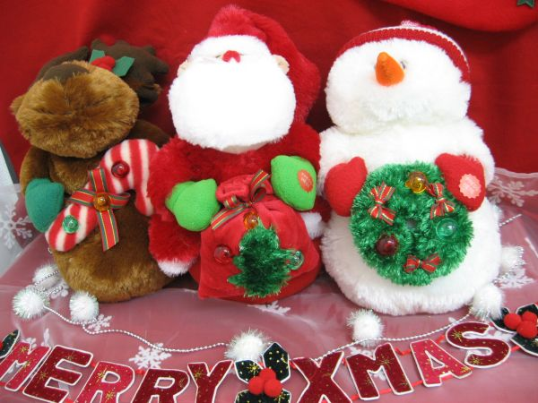 浜松 カップル クリスマス