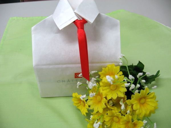 浜松 婚活 父の日