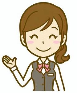 浜松 結婚相談 コロナ対策