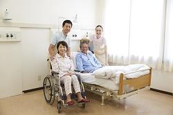 浜松市 介護士 婚活