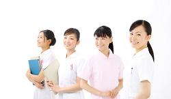 浜松市 看護師 婚活