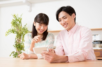 結婚相談所 浜松 6ヶ月婚活